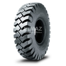 PNEU FIRESTONE SUPER ROCK GRIP