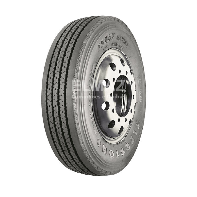 pneu firestone fs557